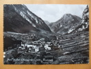Chiusaforte (UD) - Piani Di Quà - 1964 - Viaggiata - Italie