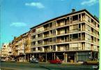 Koksijde Bad Koninklijke Baan Coxyde Bains Route Royale - Koksijde