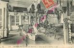 50. CHERBOURG .  L'Arsenal Maritime .  Musée Des Petits Modèles ; - Cherbourg