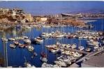Le Pittoresque - Tourkalimanon - Grecia - Viaggiata Formato Grande - Grecia