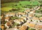 70 BAULAY . Le Beau  Village Vu Du Haut , CSM Couleur , Années 70 , état Sup - France