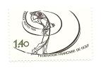 1980 - Francia 2105 Golf, - Golf