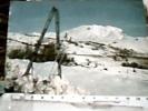 MARCHE   FORCA  CANAPINE SCI VB1983   DR8228 - Ascoli Piceno