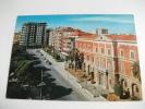 Molfetta Piazza Garibaldi - Molfetta