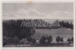 Eibenstock Ernst-Schneller-Heim 1956 (22a310) - Eibenstock