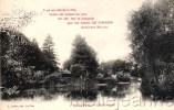 Cpa La Fere (02) Ile D´ Amour - Non Classés