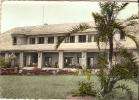 Moanda Le Mangrove Hotel ( Voir Timbre - Congo Belge - Autres
