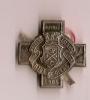 Médaille De Participation/Gymnastique /RIVE De GIER/LOIRE/ 1905                      D35 - Gymnastics