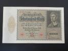 1922 - Billet 10000 Mark - D 0236180 - Allemagne - Germany - Deutschland - [ 3] 1918-1933: Weimarrepubliek