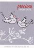 Australia 2012 Precious Moments Birds  Booklet  MNH - Booklets