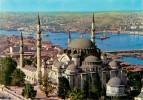 CPSM Istanbul   L998 - Turchia