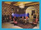 Thorens  Chateau   Mémorial Cavourien     EDT / N° Godard - Thorens-Glières