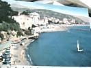 ARMA DI TAGGIA DA PONENTE VB1961  DR8325 - Imperia