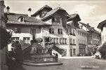 MORAT-MURTEN - FR Fribourg