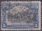 £12 - CHILI - YVERT N° 74 - OBLITERE - Chili