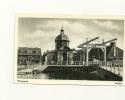 Leiden : Morspoort - Leiden