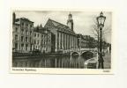 Leiden : Universiteit. Repenburg - Leiden