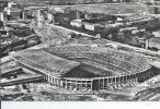 STADE DE BARCELONA - Stades