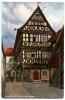 Meiningen, Georgstrasse 20, Grumbach, Büchner`s Hofgebäude, - Meiningen