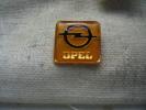 Pin´s Embleme OPEL - Opel