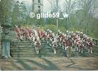 La Royale Fanfare Communale De HUISSIGNIES - B 7960 HUISSIGNIES-CHIEVRES - Chièvres