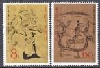 PRC  1469-70   ** - 1949 - ... People's Republic