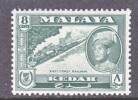 Kedah 87  ** - Kedah