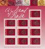 Australia 2006 A Scent Of A Rose   Sheetlet MNH - Sheets, Plate Blocks &  Multiples