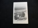 Bonsecours : Le Funiculaire  ( Avant 1904 ) - Bonsecours
