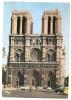 PARIS- Traveled - Non Classés