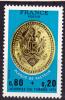 FRANCE   1974  Y.T. N° 1838  NEUF** - Unused Stamps
