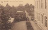 Florenville - Hotel De Franée - Florenville