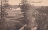 Amberloup - Sprimont -1931 - Ohne Zuordnung