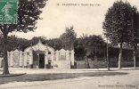 Caudéran - Bordeaux  Casino Des Lilas - Autres Communes