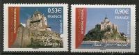 FRANCE - N° 3923 Et 3924 - Neufs Sans Charnière - Ungebraucht