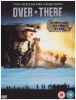 DVD - OVER THERE - DVD