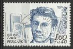 Francia Francobollo Usato / Oblitéré - Nr. Yvert & Tellier  2227 - Frankrijk