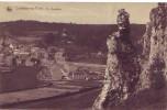 COMBLAIN AU PONT = Pic Napoléon  (Nels) 1929 - Comblain-au-Pont