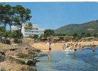 PALMA  NOVA -MALLORCA - Hôtel Son Caliu    (2105) - Palma De Mallorca