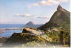 RIO DE JANEIRO OHL - Rio De Janeiro