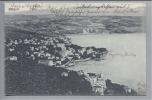 Kroatien Abbazia 1910-07-27 Foto #154 - Croatie