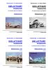 Katalog Companycard DLH + Interflug, Teil 3 - 5 [de76] - 1946-....: Moderne
