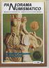 """Lib003-8 Rivista Mensile """"Panorama Numismatico"""" N.136 Dicembre 1999 - Italiaans"""