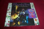PRINCE  °  AND THE REVOLUTION   PURPLE RAIN - Vinylplaten
