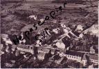 Y 57 Abreschwiller.vue Du Centre.  150x105 ( Pont De Vaux ) - Unclassified
