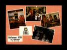 "35 - DINARD - Hôtel - Restaurant Altaïr - Bar ""Le Piccadilly"" - Logis De France - Carte Pub - Multi Vues - Dinard"