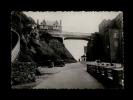 35 - DINARD - Porte De L'Emeraude - Dinard