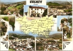 ~ 88  ~    VAGNEY  . Multivues  . - Other Municipalities
