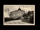 35 - DINARD - Centre Régional D'Education Physique Et Sportive De L'Académie De Rennes à Dinard - Dinard