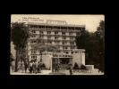 35 - DINARD - Le Gallic Hotel - 584 - Dinard